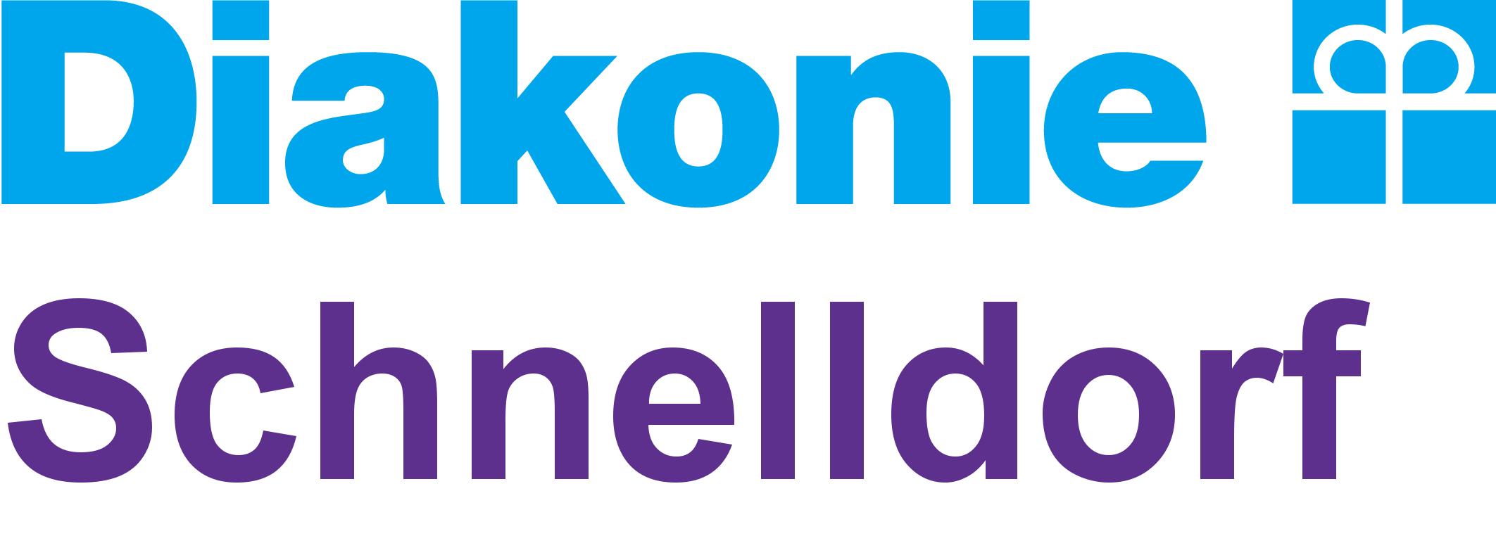 Diakonie Schnelldorf