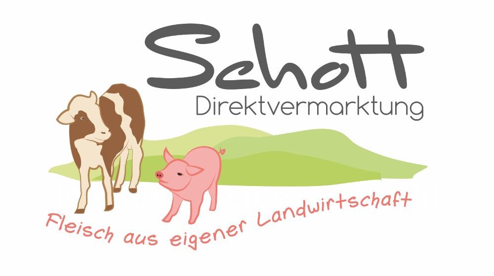 Direktvermarktung Schott